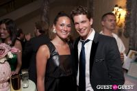 American Friends of the Louvre -  Young Patrons Circle - Soirée au Louvre #66