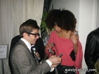 Unvogue Holiday Party #66