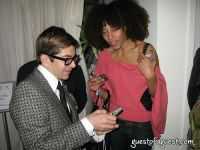 Unvogue Holiday Party #67