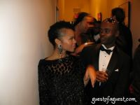 Unvogue Holiday Party #71