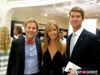 Social Primer for Brooks Brothers Launch #23