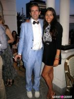 Social Primer for Brooks Brothers Launch #32