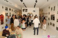 Eric Firestone Gallery Opening #15