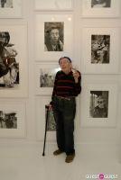 Eric Firestone Gallery Opening #25