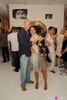 Eric Firestone Gallery Opening #33