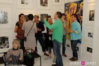 Eric Firestone Gallery Opening #40