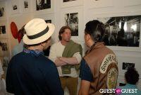 Eric Firestone Gallery Opening #58