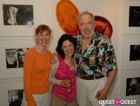 Eric Firestone Gallery Opening #62