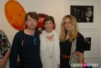 Eric Firestone Gallery Opening #63