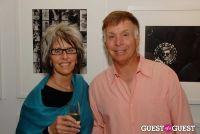 Eric Firestone Gallery Opening #67