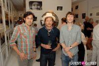 Eric Firestone Gallery Opening #70