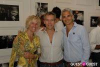 Eric Firestone Gallery Opening #93