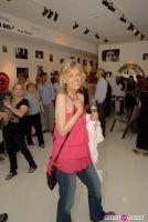 Eric Firestone Gallery Opening #94