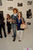 Eric Firestone Gallery Opening #95