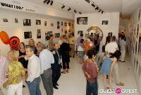 Eric Firestone Gallery Opening #110