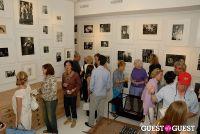 Eric Firestone Gallery Opening #120
