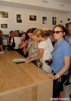 Eric Firestone Gallery Opening #121