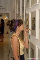 Eric Firestone Gallery Opening #131