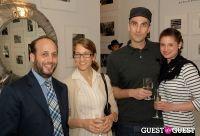 Eric Firestone Gallery Opening #138