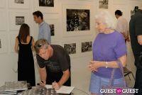 Eric Firestone Gallery Opening #140