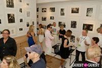 Eric Firestone Gallery Opening #144