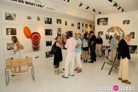 Eric Firestone Gallery Opening #147