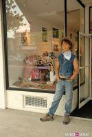 Eric Firestone Gallery Opening #148