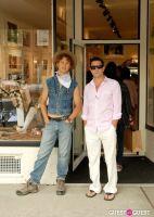Eric Firestone Gallery Opening #149