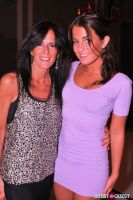DBJ 2nd Annual Benefit Fashion Show Event #52