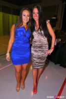 DBJ 2nd Annual Benefit Fashion Show Event #55