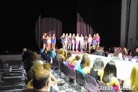 DBJ 2nd Annual Benefit Fashion Show Event #65