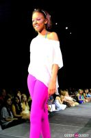 DBJ 2nd Annual Benefit Fashion Show Event #77