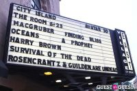 Opening Celebration for Theatrical Release of Rosencrantz and Guildenstern are Undead #116