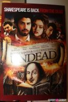 Opening Celebration for Theatrical Release of Rosencrantz and Guildenstern are Undead #117