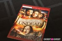 Opening Celebration for Theatrical Release of Rosencrantz and Guildenstern are Undead #130