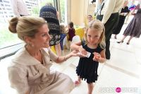 American Ballet Theatre Family Day Benefit & Luncheon #15