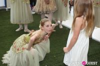 American Ballet Theatre Family Day Benefit & Luncheon #34