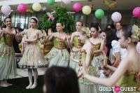 American Ballet Theatre Family Day Benefit & Luncheon #61