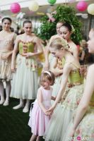 American Ballet Theatre Family Day Benefit & Luncheon #69