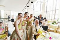 American Ballet Theatre Family Day Benefit & Luncheon #78