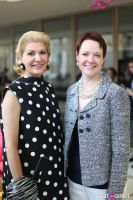 American Ballet Theatre Family Day Benefit & Luncheon #112