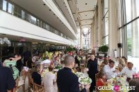 American Ballet Theatre Family Day Benefit & Luncheon #114