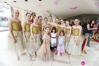 American Ballet Theatre Family Day Benefit & Luncheon #117