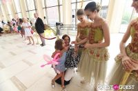American Ballet Theatre Family Day Benefit & Luncheon #125