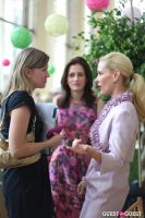 American Ballet Theatre Family Day Benefit & Luncheon #131