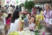 American Ballet Theatre Family Day Benefit & Luncheon #134