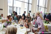 American Ballet Theatre Family Day Benefit & Luncheon #136