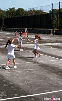 Ross School Family Tennis Day #6