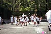 Ross School Family Tennis Day #10