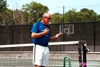 Ross School Family Tennis Day #12